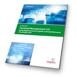 Implico-White-Paper-TMS-4-0