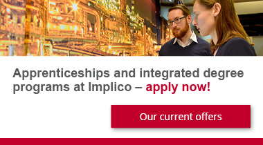 Apprenticeships-and-integrated-degree-programs-at-Implico