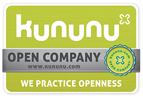 Implico-kununu-opencompany