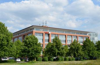 Implico-Headquarters.jpg