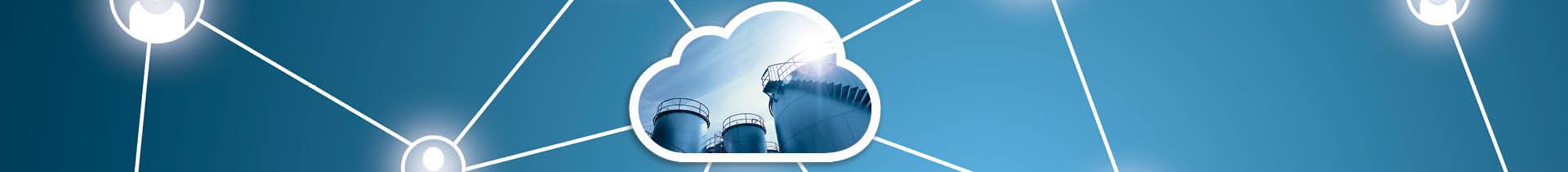 iGOS Cloud