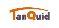 TanQuid uses Terminal Management System OpenTAS