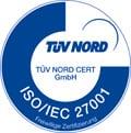 Implico_ISMS_Zertifizierung_ISO_IEC27001