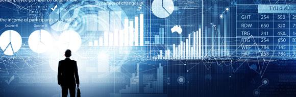 White Paper Digital Transformation
