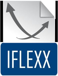 IFLEXX-Logo.png