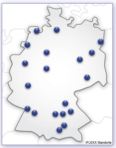 IFLEXX_Map_overview.jpg