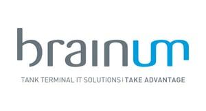Brainum-Logo