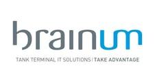 Logo_Brainum