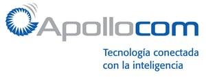 PR_2021_Implico-Apollocom-Partnership_(Logo-Apollocom)