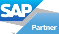 SAP-Partner Logo