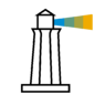 lighthouse_icon