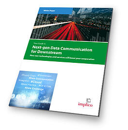 Implico-Data-Communication-White-Paper
