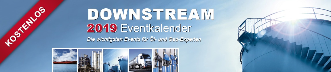 Implico Downstream Eventkalender