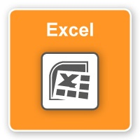 Implico OpenTAS Excel Add-in