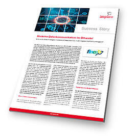 Success-Story-FinCo-Thumbnail