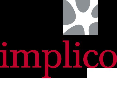 Implico-Logo