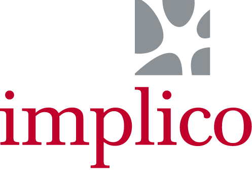 Implico_Logo_Website.png