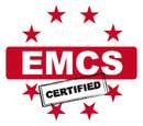 EMCS-certified-en.jpg