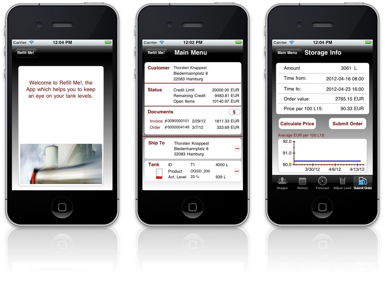 Implico-App-Refill-Me.jpg