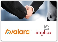 Implico-Avalara-Partnership.jpg