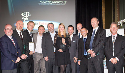 Logistics-Business-IT-Awards-2014-en.jpg