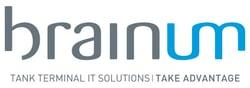 Logo-Brainum_bg