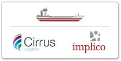 Partner-Implico-Cirrus-en.jpg