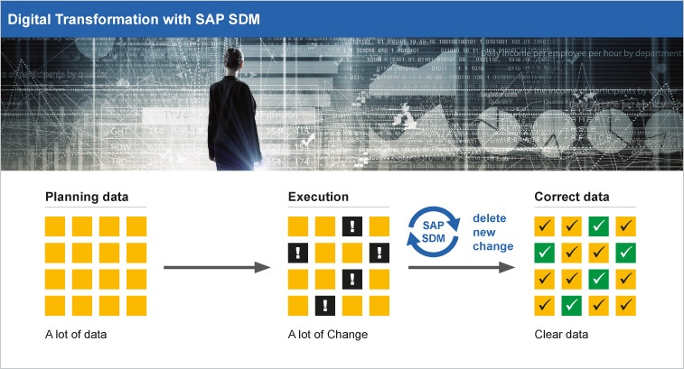 Digital-Transformation-SAP-SDM.jpg