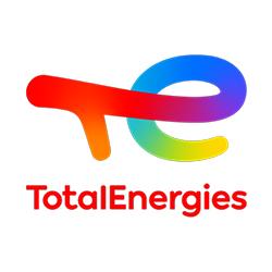 Total-Energies-Logo-250x250