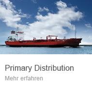 Primary-Distribution