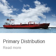 Primary-Distribution