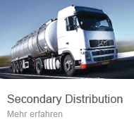 Secondary-Distribution