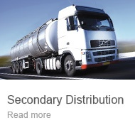 Secondary-Distribution