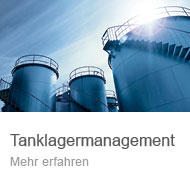 Tanklagermanagement