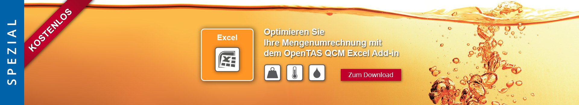 Open-TAS-QCM-Add-in-DE