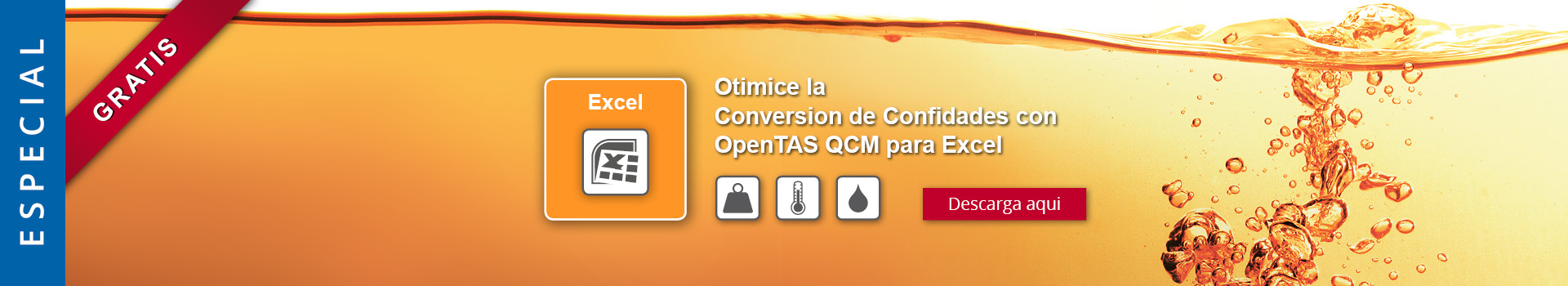 Open-TAS-QCM-Add-in-ES