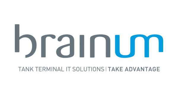 Implico adquiere Brainum, la compañía holandesa especialista en la nube - Featured Image