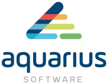 Starke Partnerschaft in Lateinamerika: Implico Group und Aquarius Software treiben gemeinsam die Digitalisierung der Öl- und Gasbranche voran - Featured Image