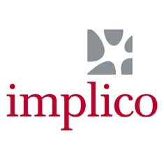Implico Logo