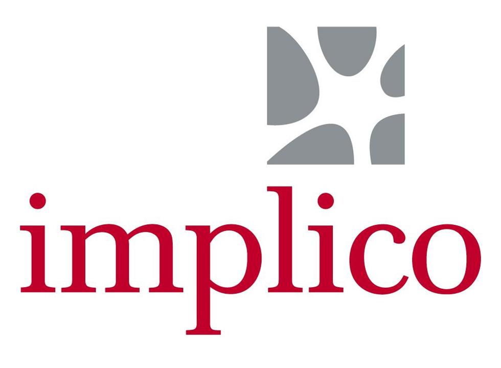 ARC Studie: Implico behauptet Marktführerschaft für Terminal-Automation-Systeme in EMEA - Featured Image