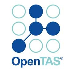 OpenTAS Logotipo
