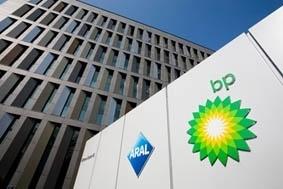 SAP OGSD geht produktiv bei Aral Direkt - Featured Image