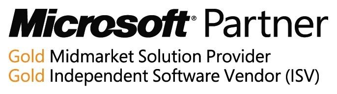 Microsoft zeichnet Implico aus - Featured Image