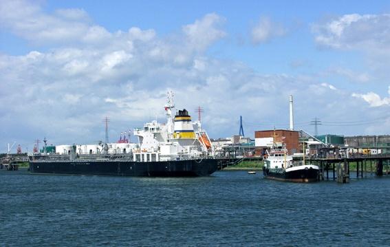 Associated Petroleum Terminals (Immingham) Ltd. opts for OpenTAS - Featured Image