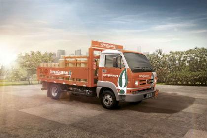 Drittgrößter brasilianischer LPG-Händler führt SAP ein - Featured Image