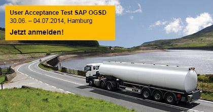 Implico sucht Tester der brandneuen Software SAP OGSD 7.0 in Hamburg - Featured Image