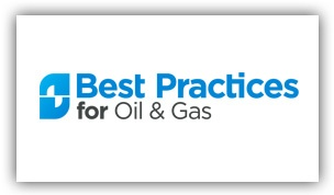 Best Practices for Oil & Gas in Houston: Digitale Zukunft im Fokus - Featured Image