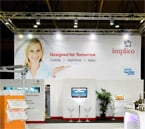 StocExpo 2014: Successful trade fair for Implico - Featured Image