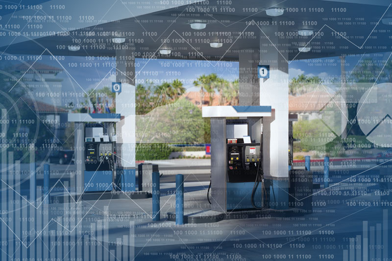 Best Practices for Oil & Gas 2016: SAP Öl- und Gas-Community vor Sprung in die digitale Zukunft - Featured Image