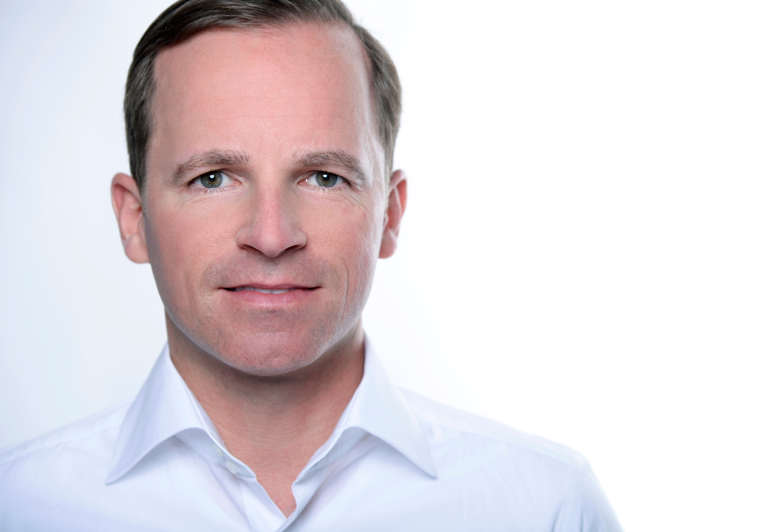 Tim Hoffmeister to become CEO of Implico Group - Featured Image